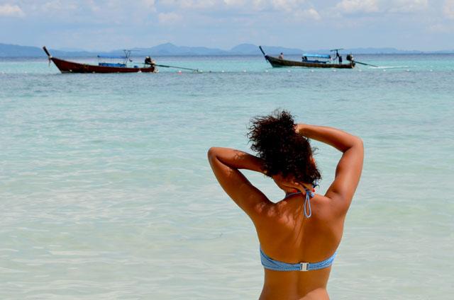 mercredie-blog-mode-voyage-thailande-priscilla-maillot