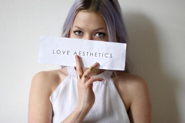 ivania-carpio-love-aesthetics-rings-tattoo-mercredie-blog-mode