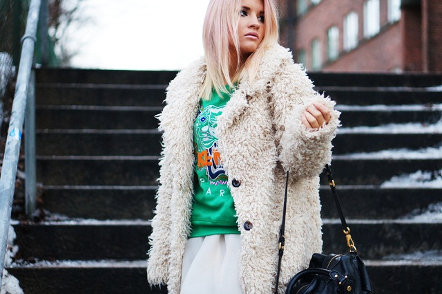 kenzo-sweater-tiger-blog-look-outfit-1