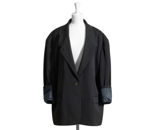 martin-margiela-h&m-oversized-masculine-jacket