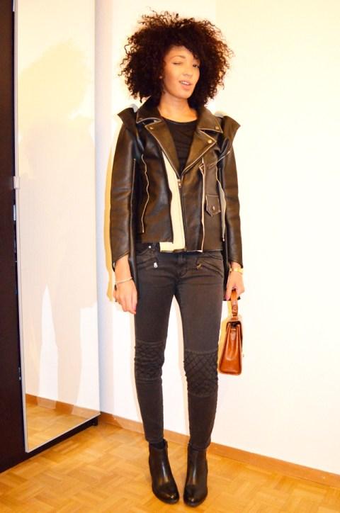 mercredie-blog-mode-martin-margiela--leather-jacket-blouson-cuir-h&m-hermès-zara-4