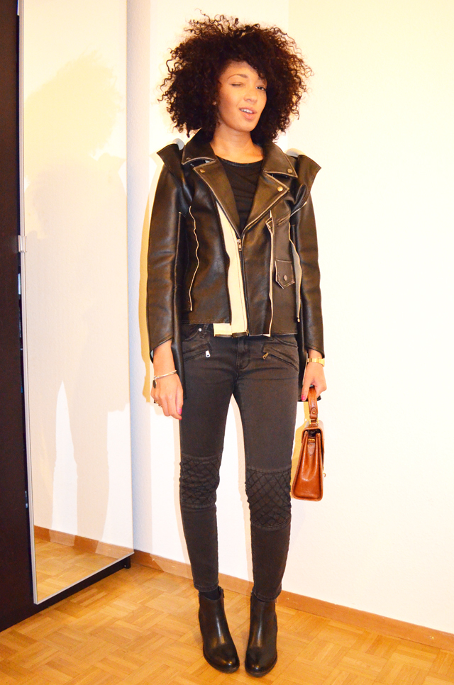 mercredie-blog-mode-martin-margiela--leather-jacket-blouson-cuir-h&m-hermès-zara-4