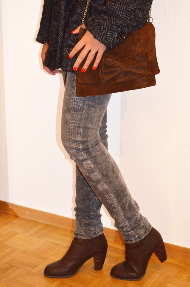 mercredie-blog-mode-veste-sequins-boots-paillettes-diy-manteau-mango-oversized-kate-moss-zoom-chaussures-sac