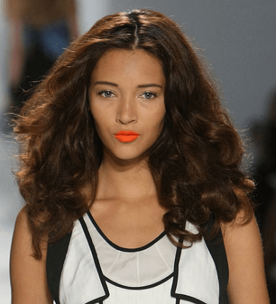 orange-lipstick-defile-catwalk-trend-2012