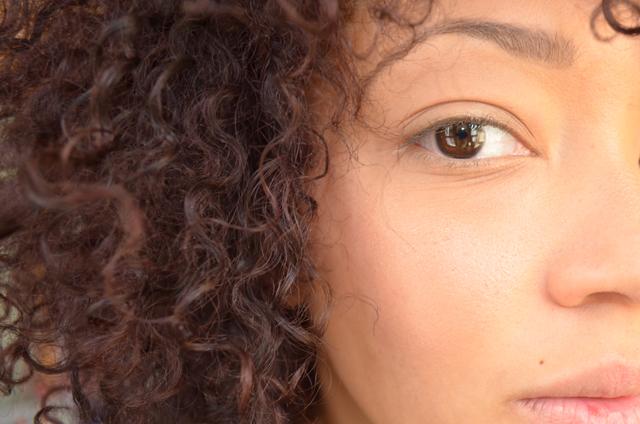 mercredie-blog-mode-beaute-maquillage-tuto-makeup-smoky-master-maybelline-nars-mac-concealer-studio-finish-bb-cream-dermablend-ysl-touche-eclat-orgasm-mutliple-highlighter