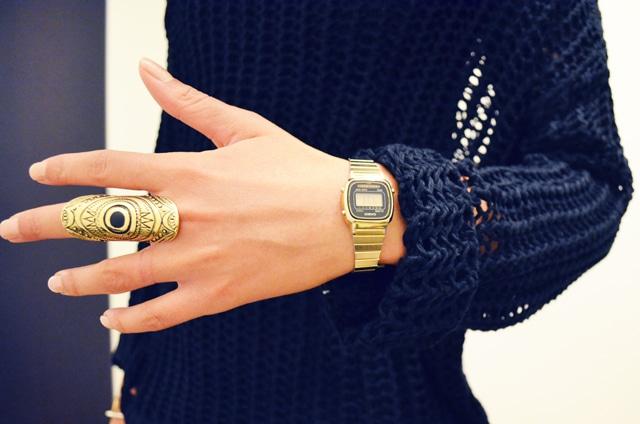 mercredie-blog-mode-beaute-primark-pull-maille-noir