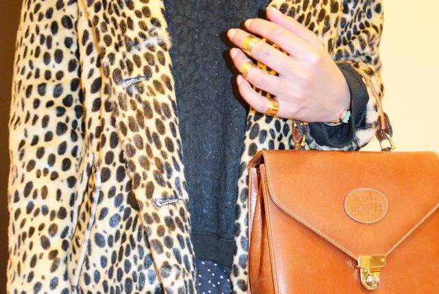 mercredie-blog-mode-beaute-geneve-suisse-fashion-blogger-leopard-coat-asos-boots-biker-jeans-zara-allsaints-hermes-vintage-4