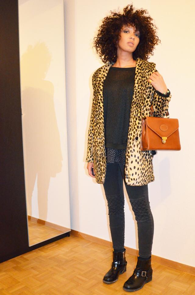 mercredie-blog-mode-beaute-geneve-suisse-fashion-blogger-leopard-coat-asos-boots-biker-jeans-zara-allsaints-hermes