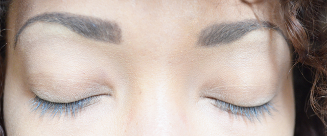 mercredie-blog-mode-beaute-makeup-test-review-eyeliner-mascara-skinny-eyeko-before2