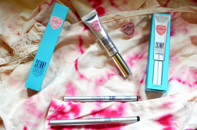 mercredie-blog-mode-beaute-makeup-test-review-eyeliner-mascara-skinny-eyeko