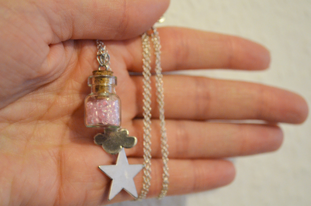 mercredie-blog-mode-beaute-bijoux-concours-collier-les-biches2