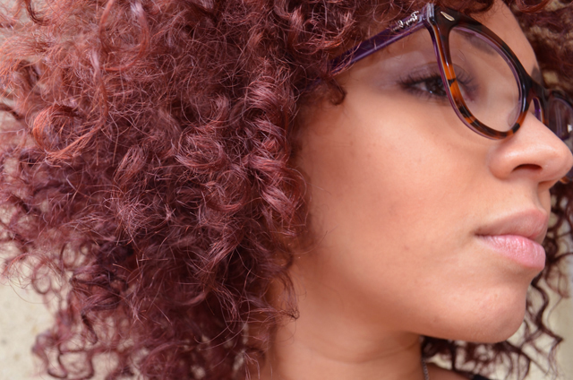 mercredie-blog-mode-beaute-curly-curls-nappy-boucles-frises-cheveux-hair-color-couleur-olia-test-review-avis-avant-apres-before-after-rouge-cerise-profond-test-red-cherry-3