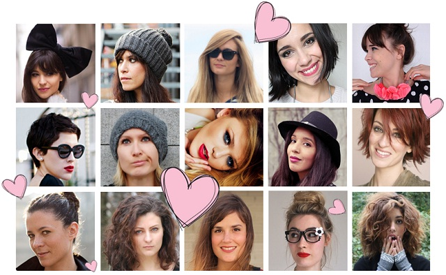 mercredie-blog-mode-betty-fashion-blogger-punky-b-adenorah-coline-makemylemonade-karla-closet-kayture-balibulle-garance-dore-elsamuse