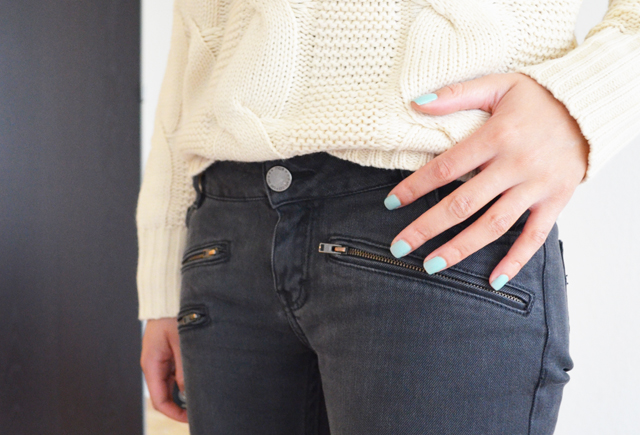 mercredie-blog-mode-geneve-suisse-pull-sheinside-jean-maje-scotch-gris2