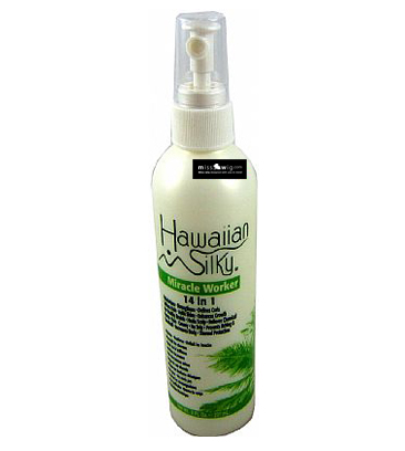 Hawaiian_Silky_MIRACLE_WORKER_14_in_1_8oz_spray-1