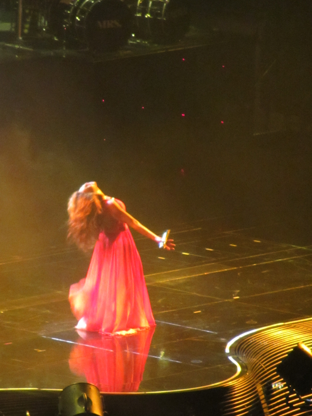 mercredie-blog-mode-Zurich-Beyonce-concert-Suisse-Hallenstadion-mrs-carter-show-live7