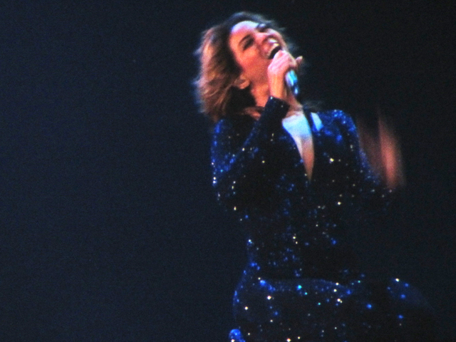 mercredie-blog-mode-Zurich-Beyonce-concert-Suisse-Hallenstadion-mrs-carter-show-live9