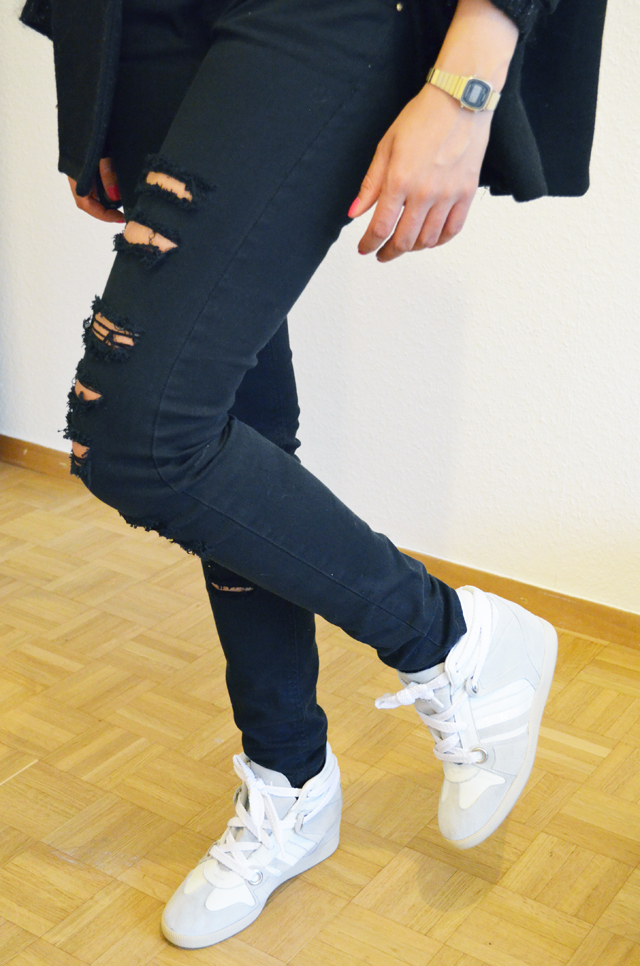 mercredie-blog-mode-geneve-suisse-fashion-blogger-isabel-marant-manteau-caban-serafini-manhattan-white-outfit-look-slim-mango-destroy-kookai