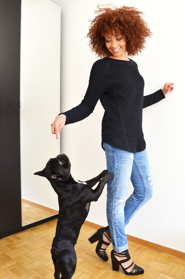 mercredie-blog-mode-geneve-suisse-pull-bear-sandales-talons-harlem-afro-hair-cheveux-zara-jean-boyfriend3