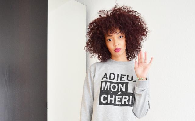 mercredie-blog-mode-geneve-suisse-sweat-asos-adieu-mon-cheri-afro-purple-hair-nappy-cheveux-frises-syos-4