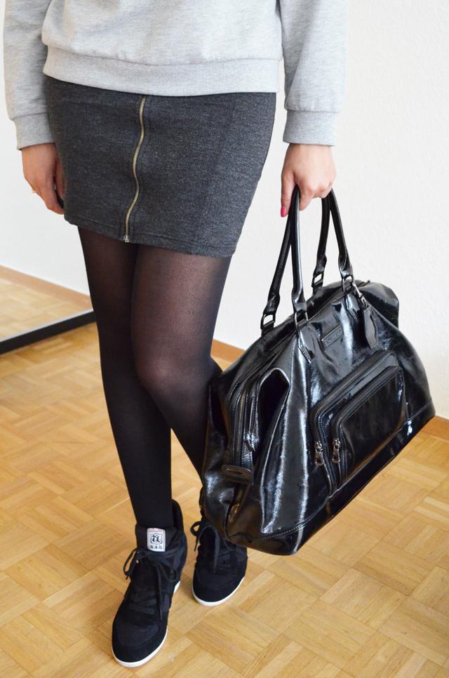 mercredie-blog-mode-geneve-suisse-sweat-asos-adieu-mon-cheri-mini-jupe-jennyfer-ash-bowie-black-stylenanda-jacket-sac-legende-longchamp-xl-kate-moss