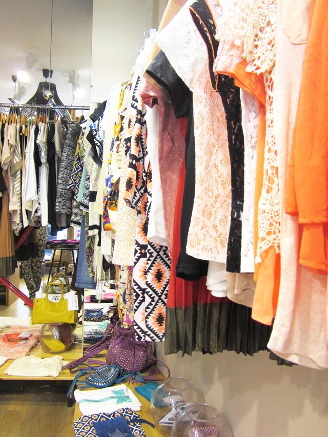 blog-mode-mercredie-geneve-suisse-bazar-de-filles-paris-boutique-clotilde-rue-vieille-du-temple10