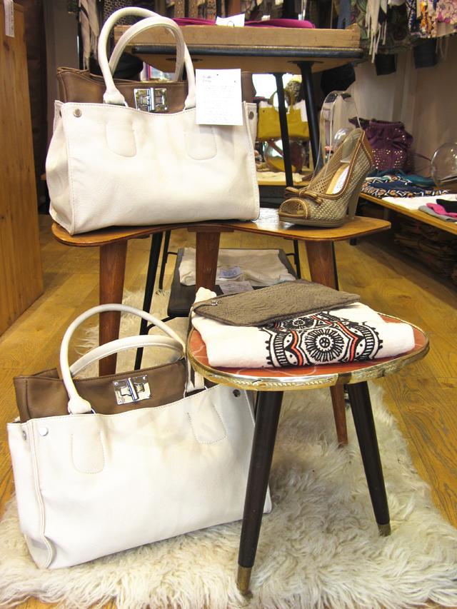 blog-mode-mercredie-geneve-suisse-bazar-de-filles-paris-boutique-clotilde-rue-vieille-du-temple16