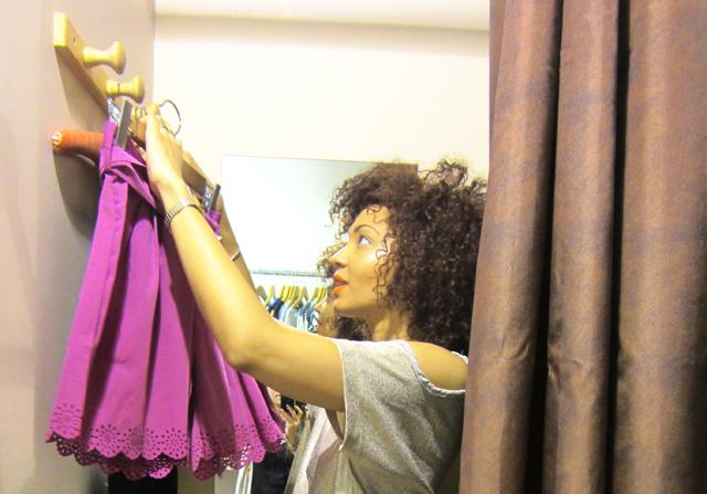 blog-mode-mercredie-geneve-suisse-bazar-de-filles-paris-boutique-clotilde-rue-vieille-du-temple2