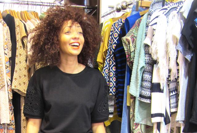 blog-mode-mercredie-geneve-suisse-bazar-de-filles-paris-boutique-clotilde-rue-vieille-du-temple6