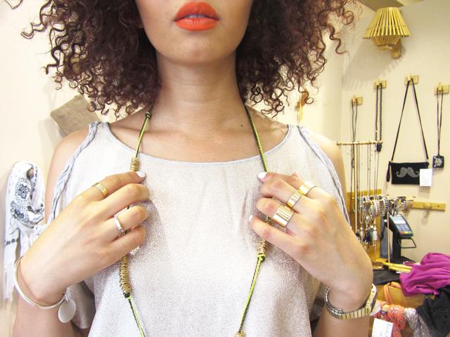 blog-mode-mercredie-geneve-suisse-bazar-de-filles-paris-boutique-clotilde-rue-vieille-du-temple7