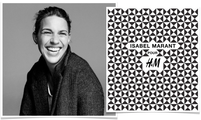 isabel-marant-h&m-collection-capsule