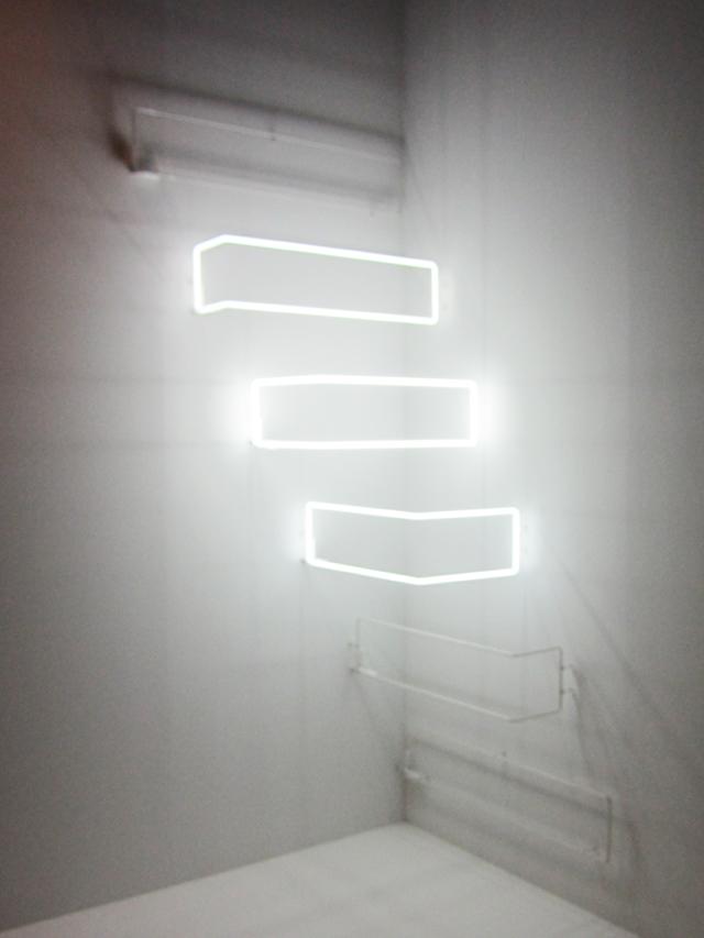 mercredie-blog-mode-expo-dynamo-paris-musee-grand-palais-art-contemporain8