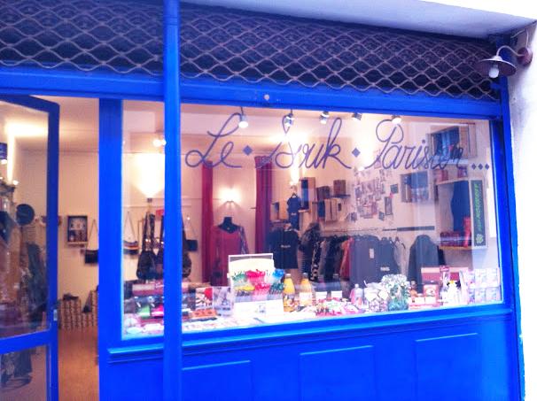 mercredie-blog-mode-shopping-paris-le-souk-parisien-hipanema-anniel