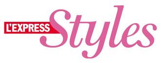 l_express_styles