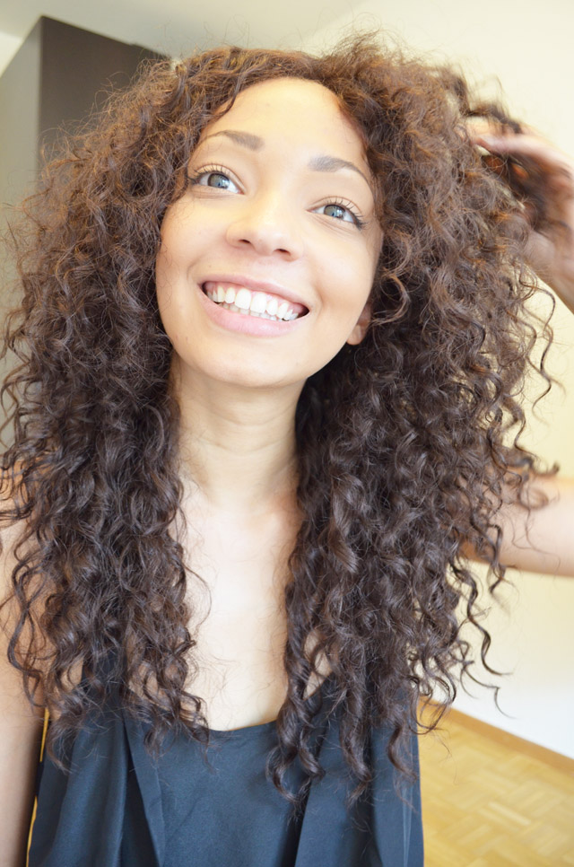 mercredie-blog-mode-beaute-lace-wig-solange-test-wave-curly2