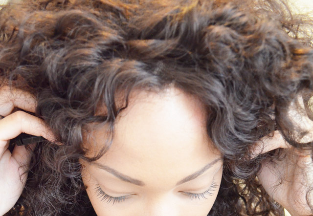 mercredie-blog-mode-beaute-lace-wig-solange-test-wave-curly4