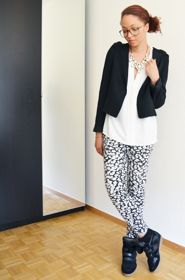 mercredie-blog-mode-geneve-suisse-h&m-isabel-marant-beckett-black-vanessa-bruno-la-redoute-spencer3