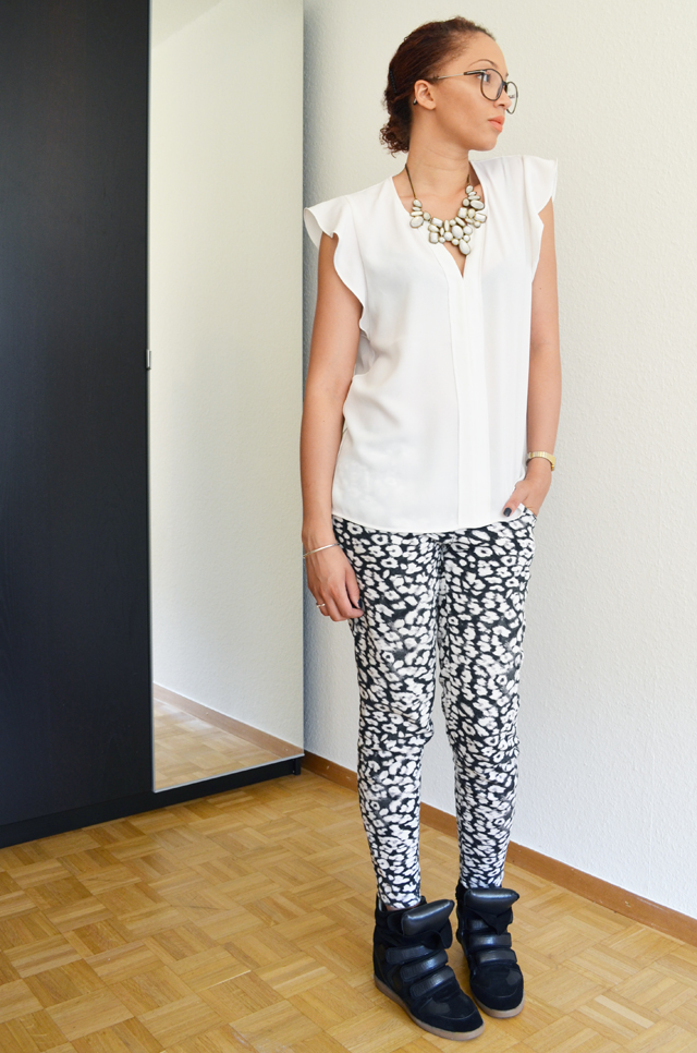 mercredie-blog-mode-geneve-suisse-h&m-isabel-marant-beckett-black