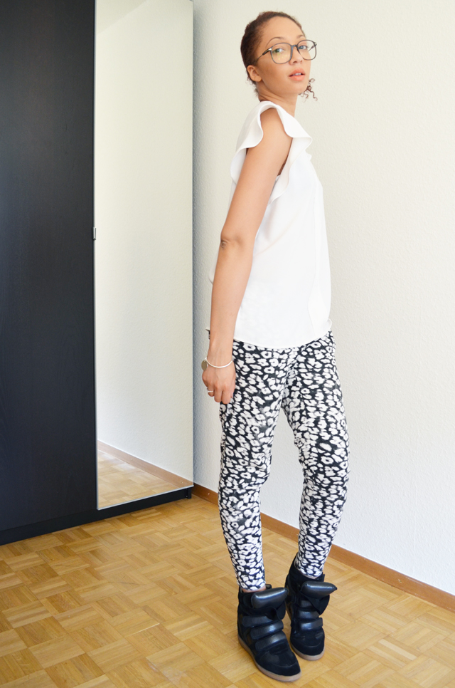 mercredie-blog-mode-geneve-suisse-h&m-isabel-marant-beckett-black2