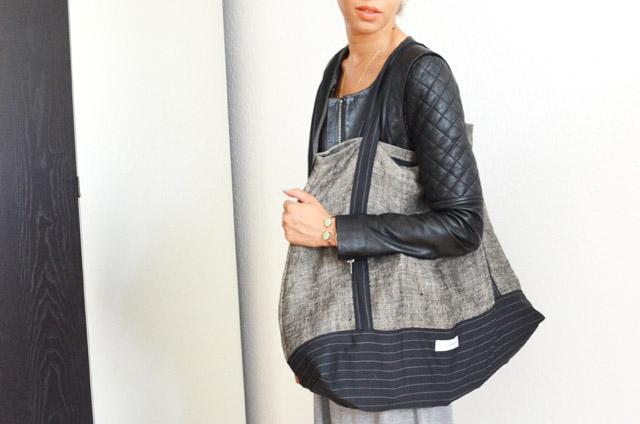mercredie-blog-mode-suisse-geneve-robe-longue-running-nike-freerun-blouson-cuir-bel-air-sac-catherine-membre