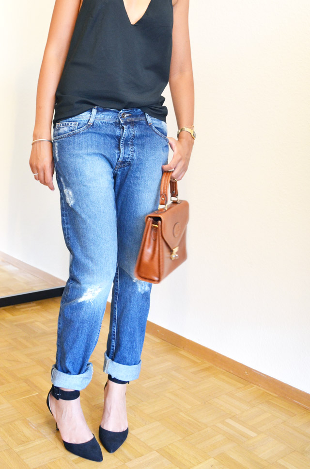mercredie-blog-mode-projet-blogueuses-mode-wear-it-like-me-jean-boyfriend-virginie-castaway-hermes-zara-asos3