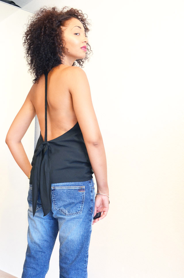 mercredie-blog-mode-projet-blogueuses-mode-wear-it-like-me-jean-boyfriend-virginie-castaway-zara-asos-dos