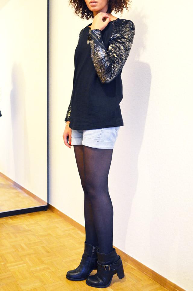 mercredie-blog-mode-geneve-suisse-gat-rimon-manteau-epaules-short-levis-vintage-501-strass-pull-leau-allsaints-jules-boots-heeled-talons-bottines-biker