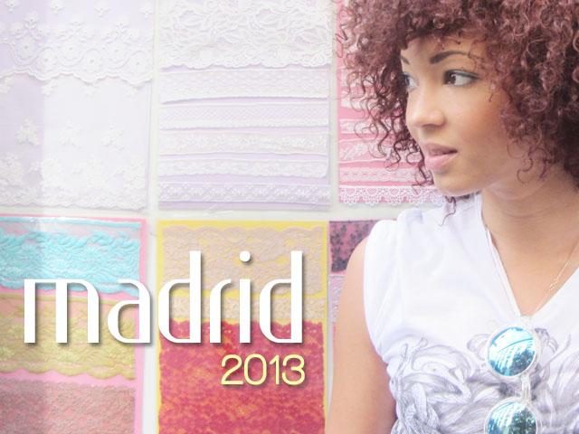 mercredie-blog-mode-titre-voyage-tourisme-madrid-vitrine2