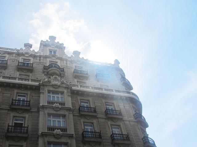 mercredie-blog-mode-voyage-tourisme-madrid-architecture