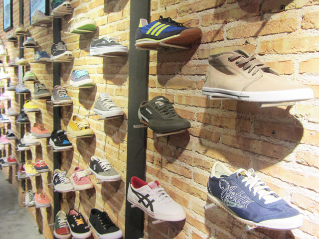 mercredie-blog-mode-voyage-tourisme-madrid-boutique-chaussures