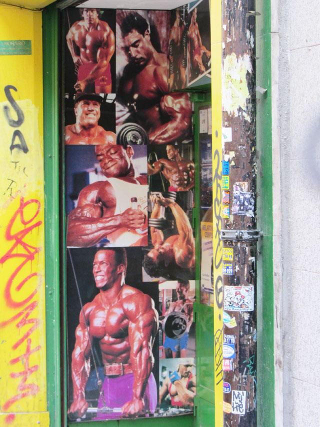 mercredie-blog-mode-voyage-tourisme-madrid-boutique-slip-kangourou-quartier-gay2