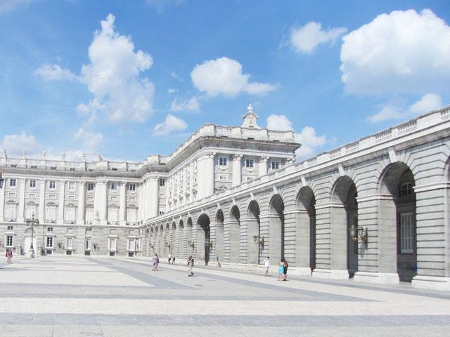 mercredie-blog-mode-voyage-tourisme-madrid-palais-royal