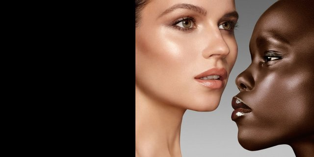 NARS_Cosmetics_9