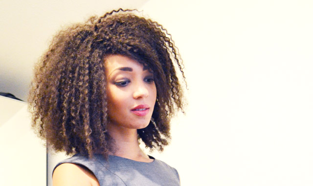 mercredie-blog-mode-fashion-blogger-suisse-geneve-afro-hair-jerry-curl-curls-nappy-weave